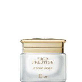 Dior Prestige - Le Grand Masque - DIOR