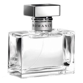 Romance - Eau de Parfum - RALPH LAUREN