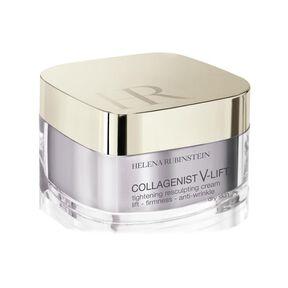 Collagenist V-Lift Day Cream - Normal Skin - Crème Jour - HELENA RUBINSTEIN