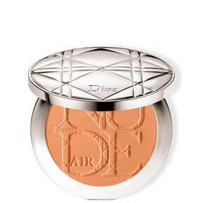 Diorskin Nude Air Tan - Maquillage Bonne Mine - DIOR