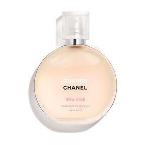 CHANCE EAU VIVE - PARFUM CHEVEUX - CHANEL