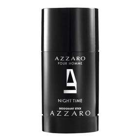 Azzaro pour Homme Night Time - Déodorant Stick - AZZARO
