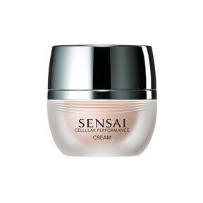 Cellular Performance Cream - Crème - SENSAI