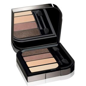 Wanted Eyes Palette - Oogschaduw - HELENA RUBINSTEIN