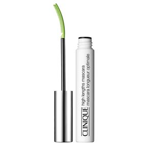 High Lengths Mascara - Mascara - CLINIQUE
