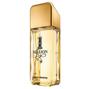 1 Million - Lotion Après-Rasage - PACO RABANNE