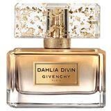 Dahlia Divin Le Nectar de Parfum - Eau de Parfum Intense - GIVENCHY