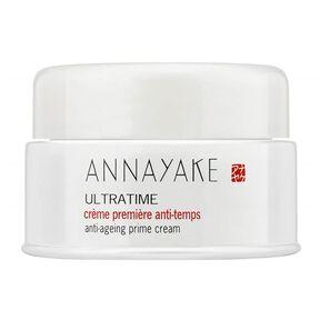 Ultratime Crème Première Anti-Temps - Crème Visage - ANNAYAKE