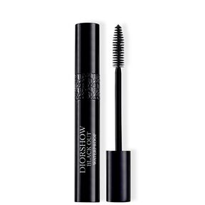 Diorshow Black Out Waterproof - Mascara - DIOR