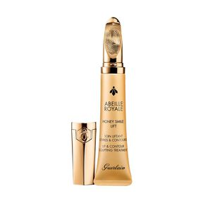 Abeille Royale Honey Smile Lift - Soin liftant lèvres & contours - GUERLAIN