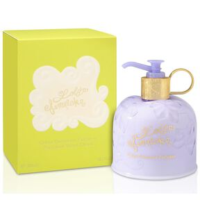 Le Premier Parfum - Crème Corps - LOLITA LEMPICKA