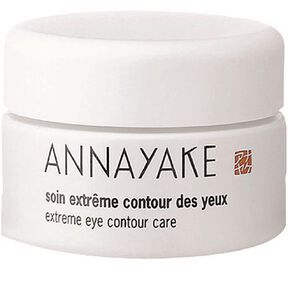 Soin Extrême Contour des Yeux - Crème Yeux - ANNAYAKE
