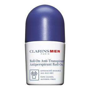 Anti-Transpirant Déo Roll-on - Déodorant Roll-on - CLARINS