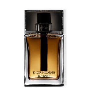 Dior Homme Intense - Eau de Parfum - DIOR