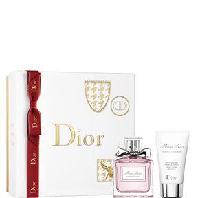 Miss Dior Blooming Bouquet - Eau de Toilette - DIOR