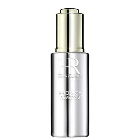Prodigy Reversis Surconcentrate - Soin Anti-Age - HELENA RUBINSTEIN