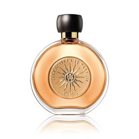 Terracotta Le Parfum - Eau de Toilette - GUERLAIN