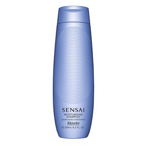Shampooing Hydratation - Shampooing - SENSAI