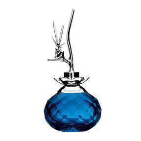 Féérie - Eau de Parfum - VAN CLEEF & ARPELS