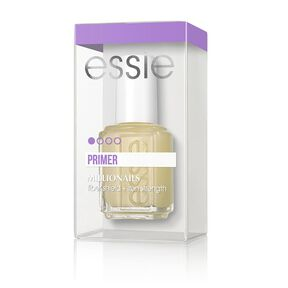 Essie Base Coat Etui Millionails - Base Coat - ESSIE