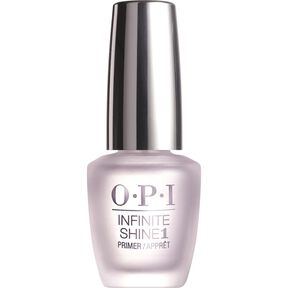 Infinite Shine - Base Coat - OPI