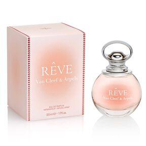Rêve - Eau de Parfum - VAN CLEEF & ARPELS