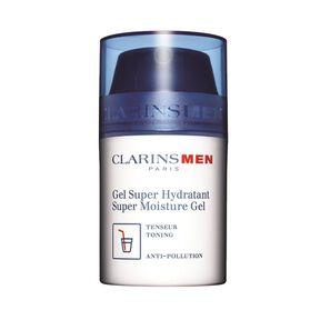 Gel Super Hydratant - Gel Hydratant - CLARINS