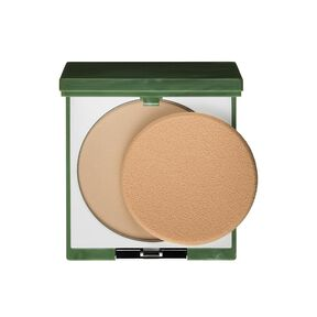 Superpowder Double Face Powder Makeup - Compacte Poeder - CLINIQUE