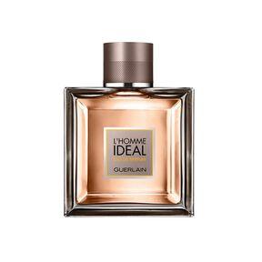 L'Homme Idéal - Eau de Parfum - GUERLAIN