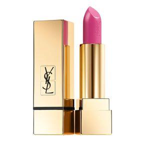 Rouge Pur Couture - Rouge à Lèvres - YVES SAINT LAURENT