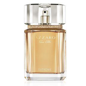 Azzaro Pour Elle Extrême - Eau de Parfum - AZZARO