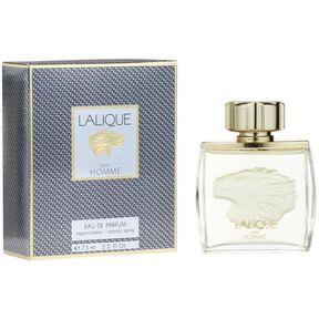 Lalique Pour Homme Lion - Eau de Parfum - LALIQUE
