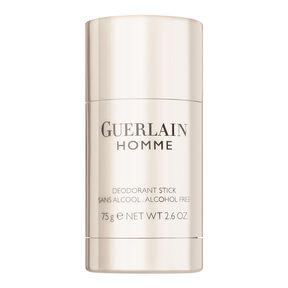 Guerlain Homme - Déodorant Stick - GUERLAIN