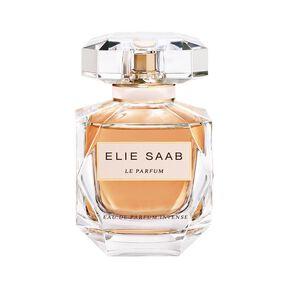 Le Parfum - Eau de Parfum Intense - ELIE SAAB