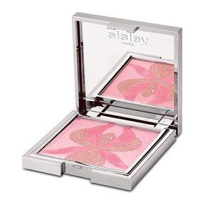 Palette Orchidée - Blush - SISLEY