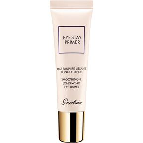 Eye-stay primer - Base à paupières - GUERLAIN