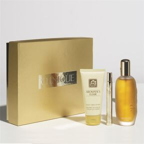 Aromatics Elixir - Eau de Parfum - CLINIQUE