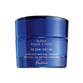 Super Aqua Gel Jour - Gel - GUERLAIN