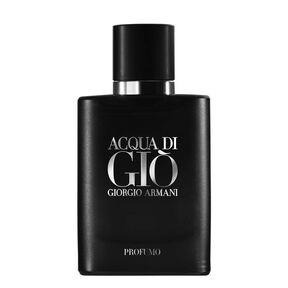 Acqua di Giò Profumo - Eau de Parfum - GIORGIO ARMANI