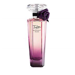 Trésor Midnight Rose - Eau de Parfum - LANCÔME