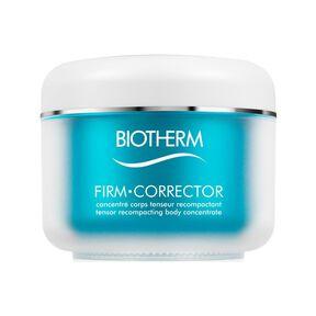 Firm Corrector - Soin Raffermissant - BIOTHERM