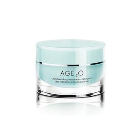 Age 2O Crème Anti-Age d'Hydratation Profonde - Crème Visage - VELD'S