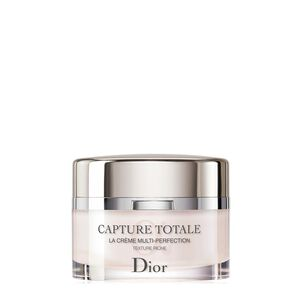 Capture Totale - Crème Multi-Perfection Texture Riche - DIOR