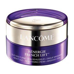 Rénergie French Lift - Crème Raffermissante - LANCÔME