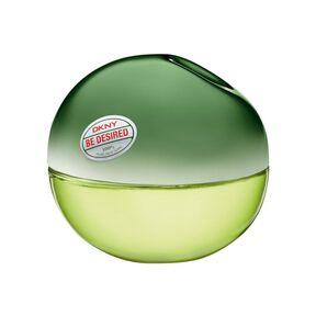 Be Desired - Eau de Parfum - DKNY
