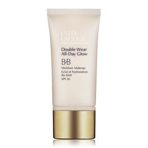 Double Wear All Day Glow BB - BB Crème - ESTEE LAUDER