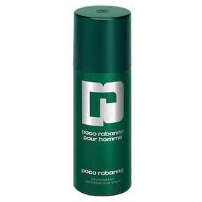 Paco Rabanne Pour Homme - Déodorant Spray - PACO RABANNE