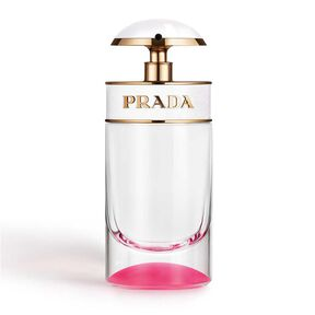 Candy Kiss - Eau de Parfum - PRADA