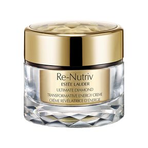 Re-Nutriv Ultimate Diamond Face Cream - Crème Jour - ESTEE LAUDER