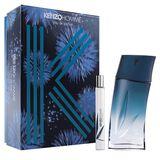 Kenzo Homme - Eau de Parfum - KENZO